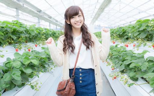 0I9A5951ISUMI_TP_V.jpg