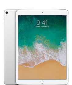 Apple iPad Pro Wifi+cellular.png