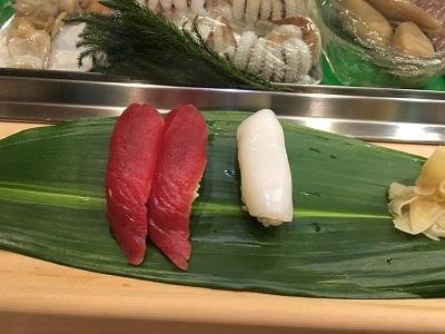 大田市場ゆたか寿司.jpg