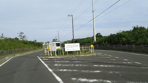 本須賀海水浴場-40.JPG