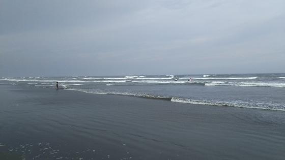 本須賀海水浴場 -18.JPG