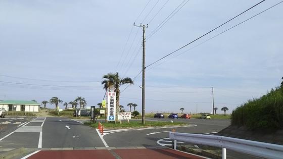 本須賀海水浴場 -2.JPG