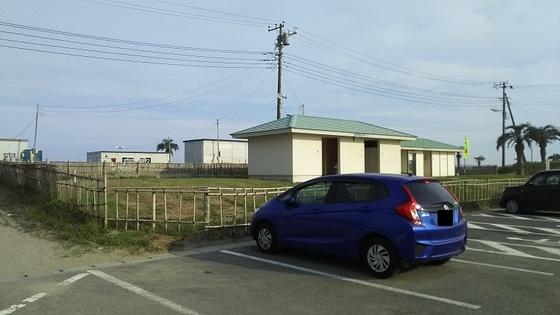 本須賀海水浴場 -3.JPG