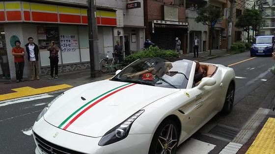 酒井法子さん (1).JPG