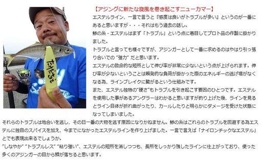 鯵の糸説明.JPG