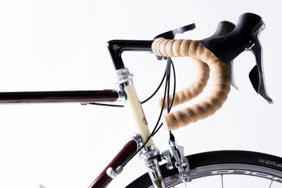 KENTA738_roadbike_TP_V.jpg