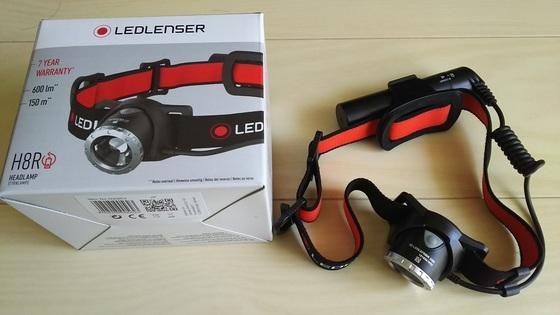 LEDLenser H8R (7).JPG