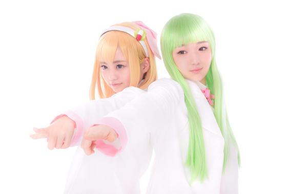 MAKI96_yubi15160219_TP_V.jpg