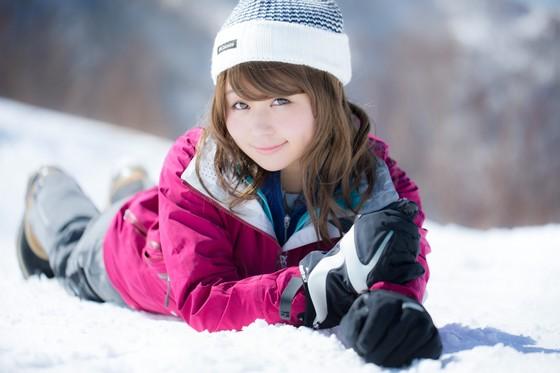 SAYAPAKU5213_TP_V.jpg