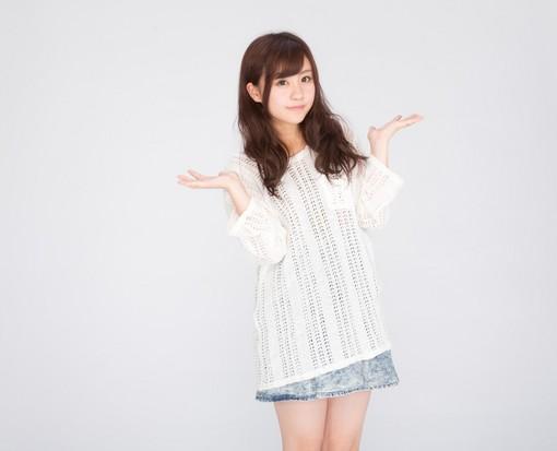YUKA20160818230216_TP_V.jpg