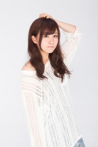 YUKA20160818360316-thumb-autox1600-25837.jpg