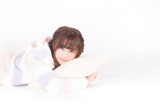 YUKATIMGL0472_TP_V.jpg