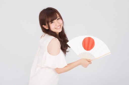 kawamura20160818203014_TP_V.jpg