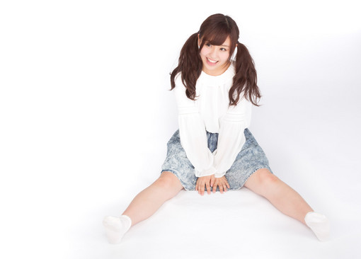 kawamura20160818270615_TP_V.jpg