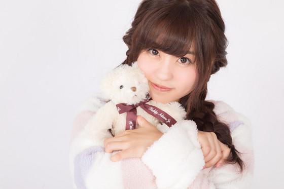 kawamurayukaIMGL0373_TP_V.jpg