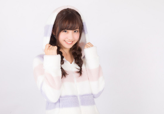 kawamurayukaIMGL0414_TP_V.jpg