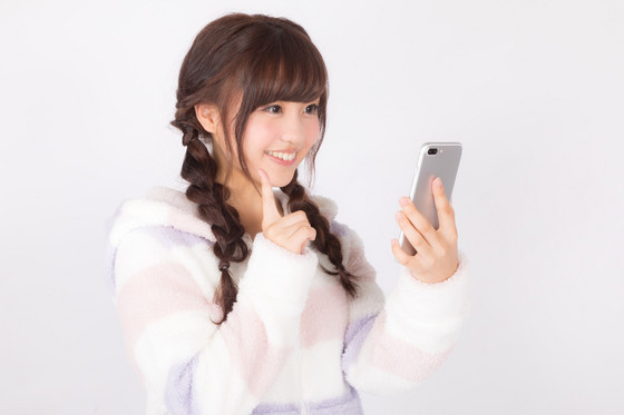 kawamurayukaIMGL0432_TP_V.jpg