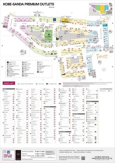 kobesanda floor map.jpg