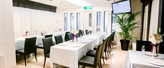 restaurant2_1.jpg