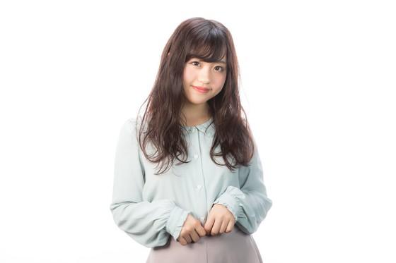 yuka522054_TP_V.jpg