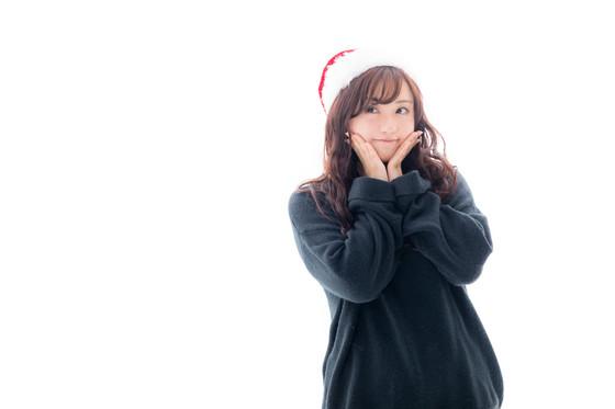yukayukaFTHG4563_TP_V.jpg